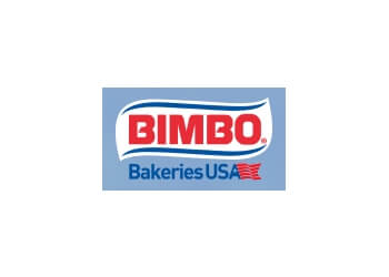 Bimbo Bakeries USA Aurora Bakeries