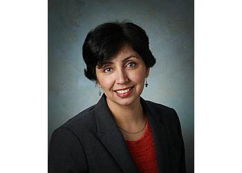 Chesapeake endocrinologist Bindiya Magoon, MD