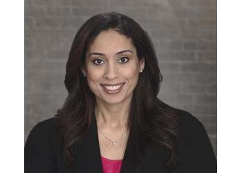 Grand Rapids pain management doctor Bindu Popat-Lewis, DO