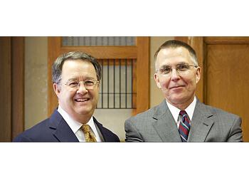 San Antonio consumer protection lawyer Bingham & Lea, P.C.