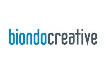 Philadelphia web designer Biondo Creative LLC