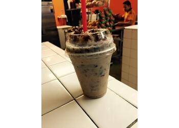 Inglewood juice bar Bionicos Jalisco
