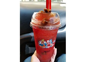 El Monte juice bar Bionicos Y Jugos Zapopan Inc.