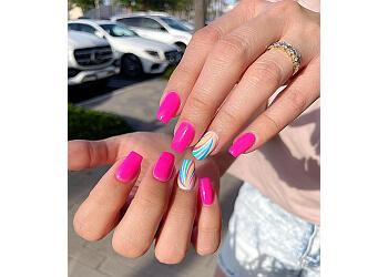 Biotone Nails & Spa