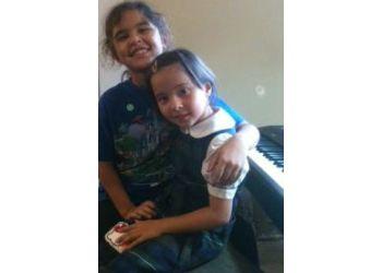 Shreveport music school Birdsong Music School