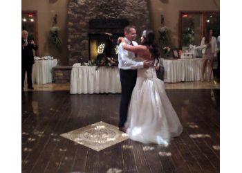 Scottsdale dj Birkett Entertainment