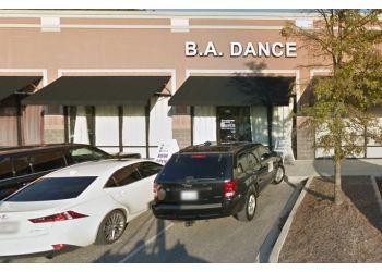 Birmingham Academy of Dance