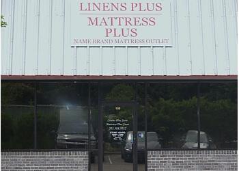 Birmingham mattress store Birmingham Mattress Outlet Center
