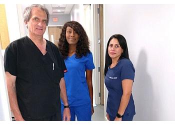 Birmingham addiction treatment center Birmingham Suboxone Doctor