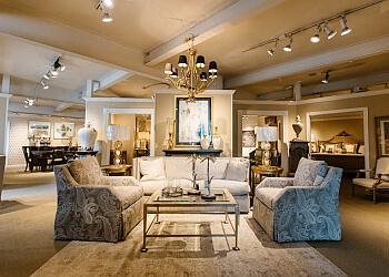 3 Best Furniture Stores In Birmingham Al Expert Recommendations