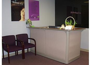Honolulu staffing agency Bishop & Company