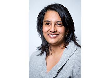Stamford endocrinologist Bismruta Misra, MD