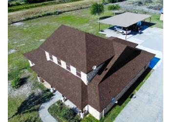 3 Best Roofing Contractors In Mcallen Tx Expert