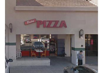 Henderson pizza place Bistro Pizza