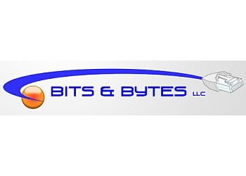 Olathe computer repair Bits & Bytes, LLC