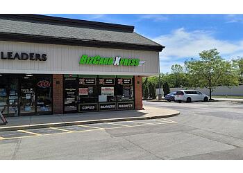 Indianapolis printing service  BizCard Xpress