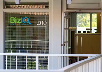 Phoenix advertising agency BizIQ