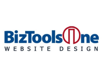 Fayetteville web designer Biz Tools One Website Design