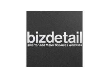 Bizdetail Concord Web Designers