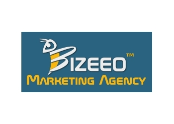 Bizeeo Marketing Agency Montgomery Web Designers