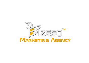 Bizeeo Marketing Agency