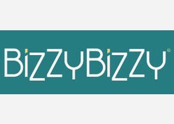 Madison web designer Bizzy Bizzy