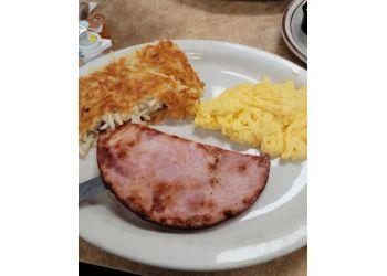 Bakersfield american restaurant Black Bear Diner