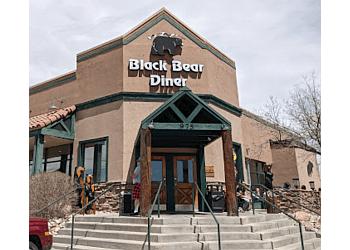 Colorado Springs american restaurant Black Bear Diner