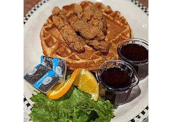 Elk Grove american restaurant Black Bear Diner