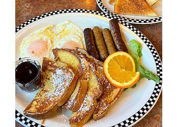 Fullerton american restaurant Black Bear Diner