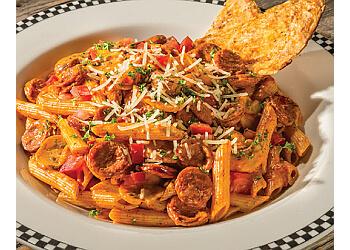 Glendale american cuisine Black Bear Diner