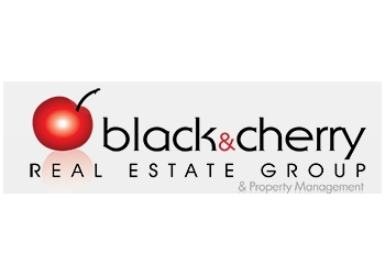 Henderson property management Black & Cherry Real Estate Group