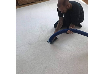 Best Carpet Cleaners Honolulu Expert