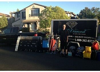 Honolulu carpet cleaner Black Diamond Carpet Cleaning and Water Damage Extraction of Honolulu
