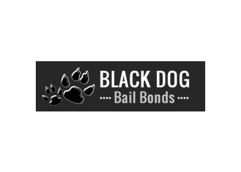 Gilbert bail bond Black Dog Bail Bonds