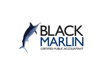 Newport News accounting firm Black Marlin CPA