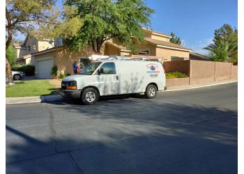 Henderson hvac service Black Mountain Air, Inc.