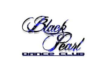 El Paso night club Black Pearl
