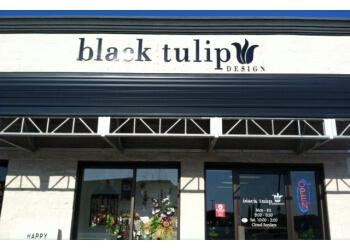 Odessa florist Black Tulip Floral Design