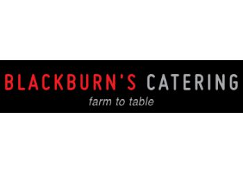 Riverside event management company Blackburn's Catering