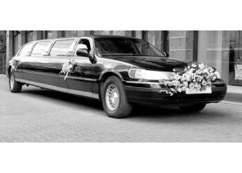 Oxnard limo service Blackhawk Limousine