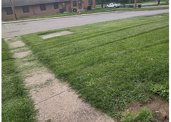 3 Best Landscaping Companies In Dayton Oh Expert