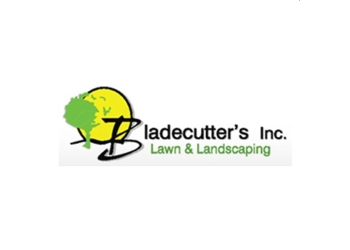 Dayton landscaping company Bladecutters Inc