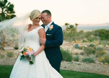 Torrance videographer Blair Wedding Studio