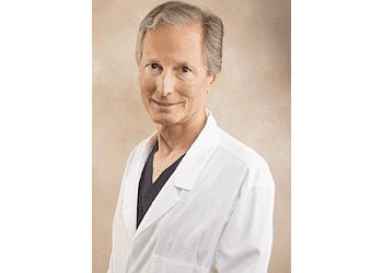 Cape Coral gynecologist Blaise Kovaz, MD, FACOG
