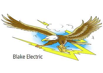 Blake Electric, Inc.