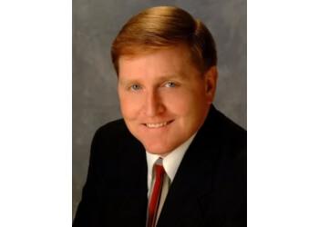 Honolulu tax attorney Blake Goodman