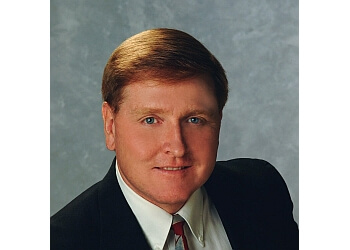 Honolulu bankruptcy lawyer Blake Goodman Attorney