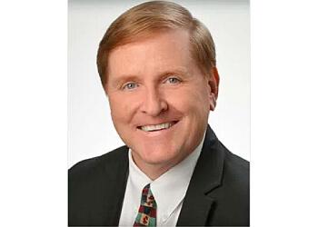 Honolulu bankruptcy lawyer Blake Goodman, PC