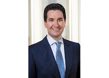 Lafayette personal injury lawyer Blake R. David, Sr.